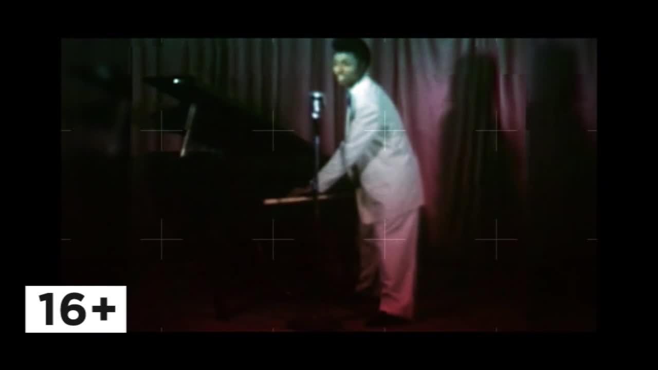 StarTime_Richard видео