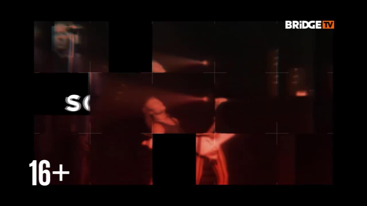 StarTime_Scorpions видео
