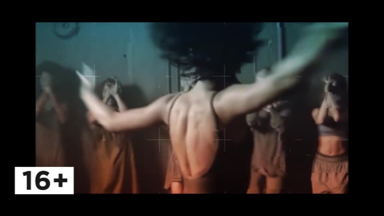 StarTime_Sia видео