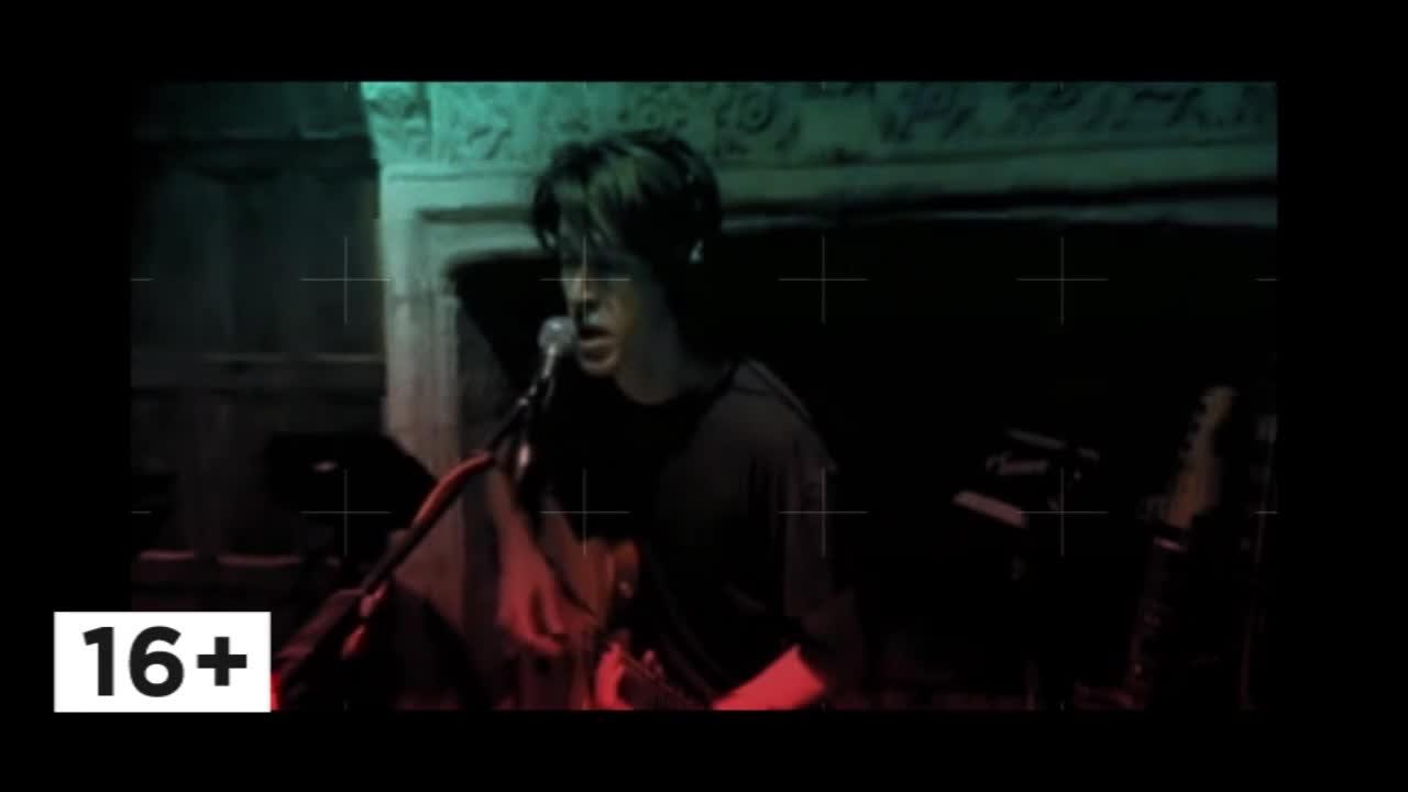 StarTime_Sting видео