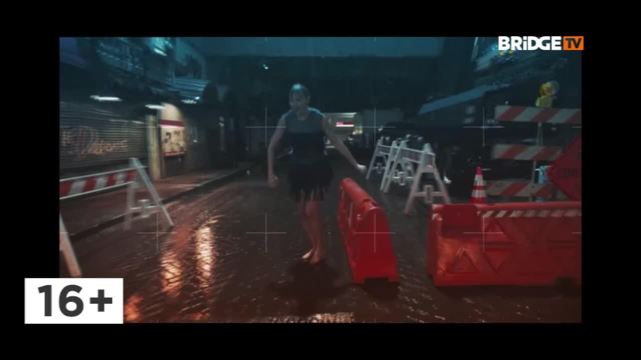 StarTime_Swift видео