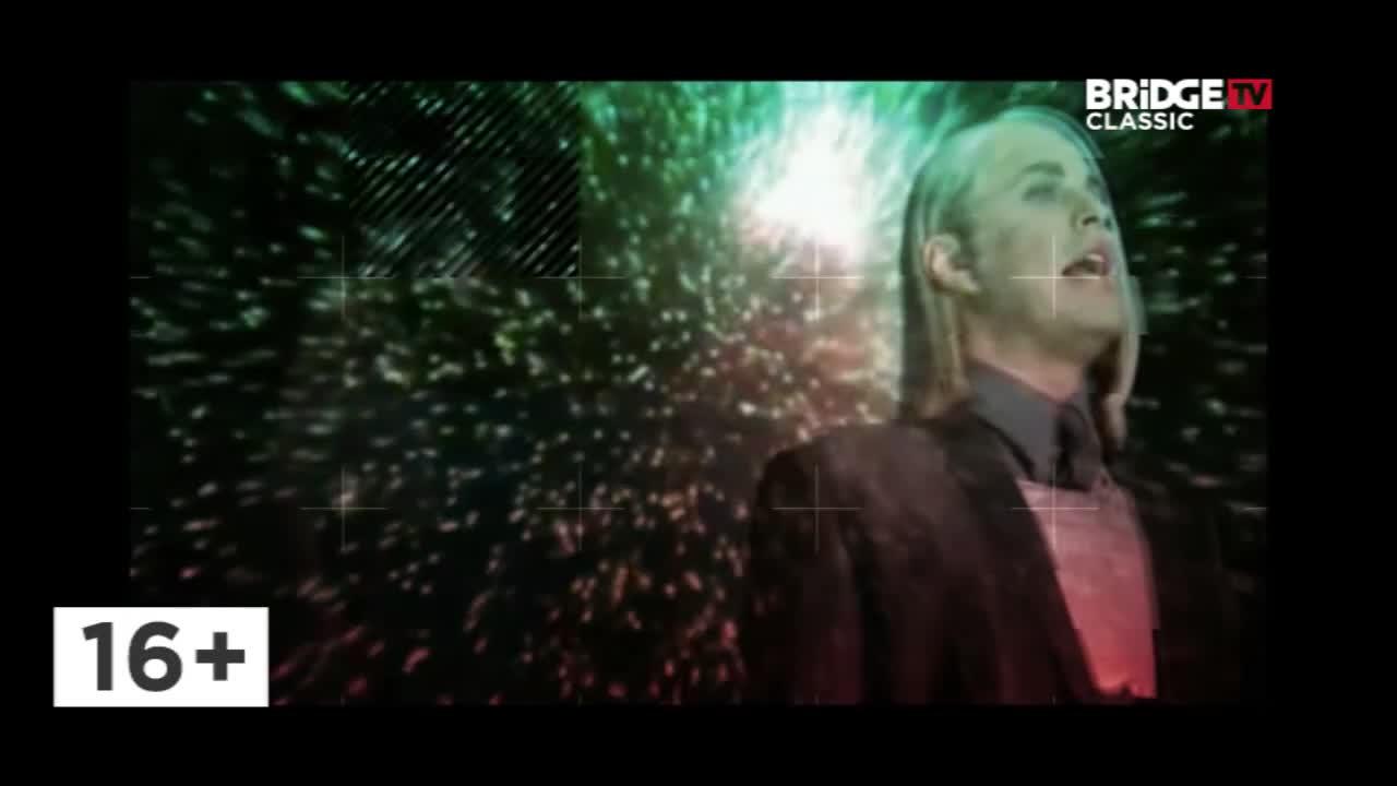 StarTime_VACUUM видео